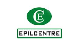 Epilcentre Brescia
