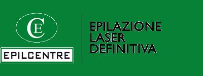 Depilazione Laser Definitiva a Brescia
